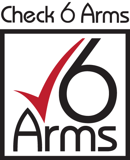Check 6 Arms, LLC